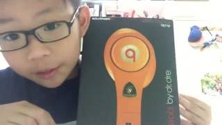 CHEAPEST BEATS EVER!!!! (old headphones destroyed)