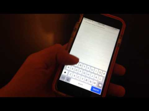 home ios review