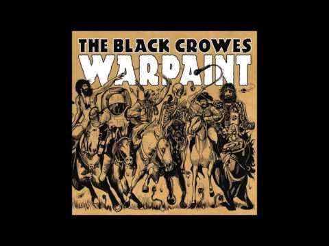 Warpaint (Full Album)