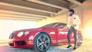Enpekab & Prince Bobby - M'Fatige  [ Official Music Video ]