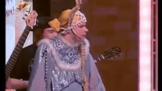 Харламов Кадышева ! Квн, юмор, приколы