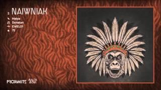 02. Małpa - Naiwniak (prod. Donatan)