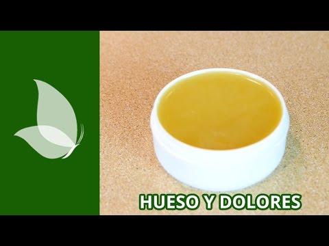 Las medicinas contra el hongo de la uña del pulgar del pie el tratamiento