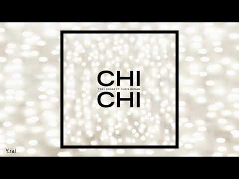Trey Songz - Chi Chi Ft. Chris Brown 3D Audio (Use Headphones/Earphones) - Yusan Rai