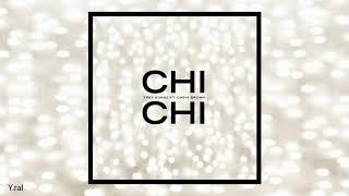 Trey Songz - Chi Chi ft. Chris Brown 3D Audio (Use Headphones/Earphones)