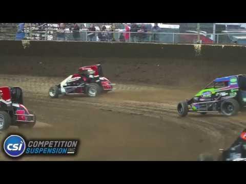 Competition Suspension Inc