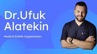 DR UFUK ALATEKİN PRP MEZOTERAPİ UYGULAMALARI