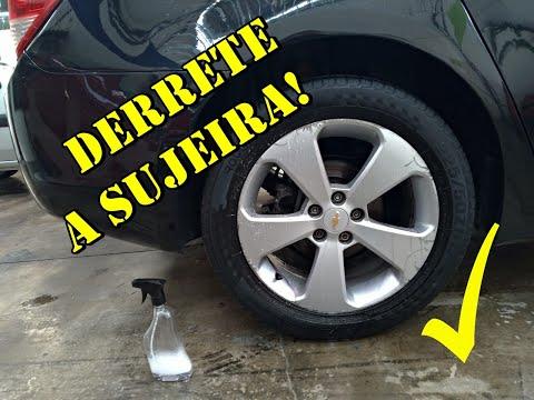 """Ph - """"DERRETEDOR"""" DE SUJEIRA! 🤪 - Novos Produtos"""