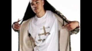Lolly (Dirty) - Maejor Ali (Bei Maejor Feat. Justin Bieber)
