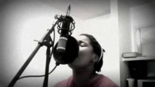 Marques Houston- Good For Life (Cover by Onya Owens)