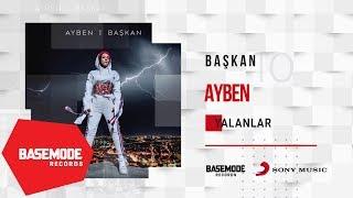 Ayben - Yalanlar | Official Audio