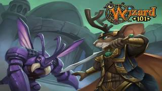 wizard101 shadow magic - मुफ्त ऑनलाइन