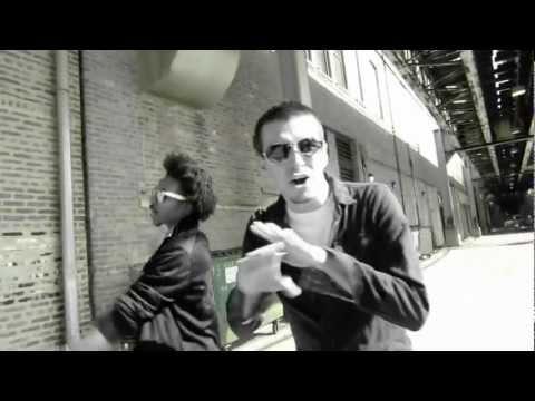 "Gettin' My Grands (feat. Elitenment) by T.N.D. [Official Video]   ""The Blazin' Caucasian II"""