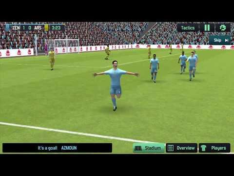 Vídeo do Soccer Manager 2020 - Jogo de Gestão de Futebol