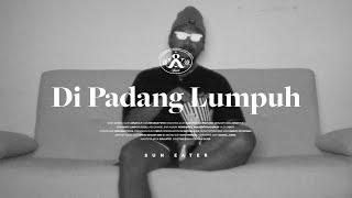 Download lagu Feast Di Padang Lumpuh Mp3
