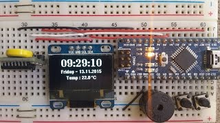 Simple IDE I2C Bus Speed how to change - Parallax