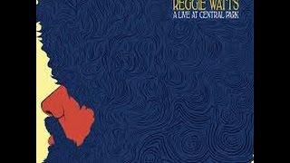 So Good Yeah - Reggie Watts