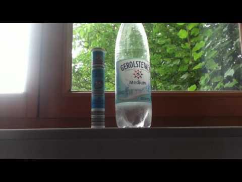 Diabetes-Behandlung Chelyabinsk