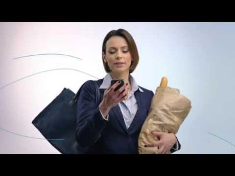 Video of Mediolanum