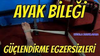 Amerikan alçısı çıkış şekli - Самые лучшие видео