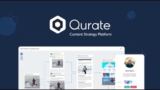 Qurate-video
