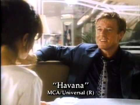 Havana online