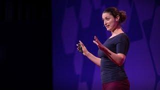 Math can help uncover cancer's secrets | Irina Kareva