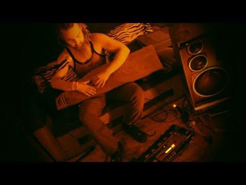 Antique Dub improvisation - Karlis Rudra Jirgens
