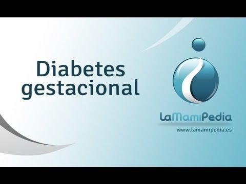 Manguito para el tratamiento de la diabetes