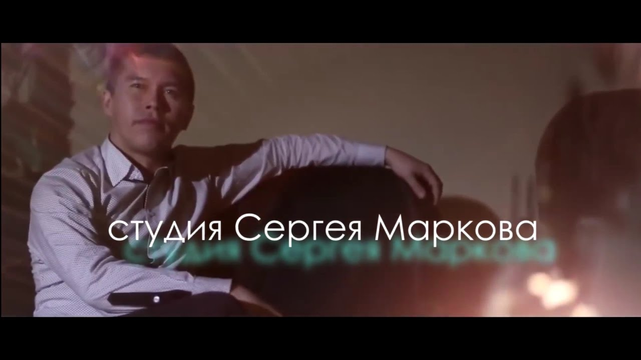 Алексей Шадриков — Пулнă вăхăтсем