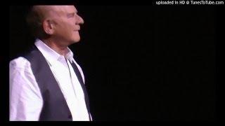 Art Garfunkel :A Heart in NewYork/All I know -Medley : Manchester 5-9-14