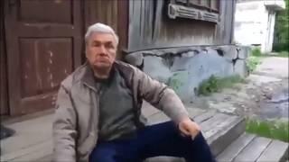 ОДНАЖДЫ В РОССИИ! Выпуск #3 (04.06.2017)