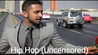 Yo Yo Honey Singh : Choot Vol. 3 ft. Raftaar   Mafia Mundeer   Badshah Ikka Raftaar Honey Singh