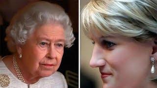 在戴安娜王妃去世后,女王很冷漠拒绝返回伦敦,原因令人动容 , 梅根一如既往高调,比好莱坞演员还张扬,皇室作家:没有认清位置 , 93岁还可以这么潮!英国女王发布有生以来第一条INS