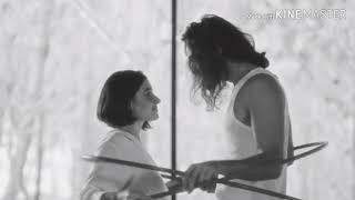Tiago Iorc  Me Tira Pra Dançar (Áudio)