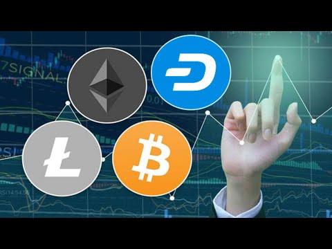 Bitcoin piniginės registracija