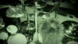 Rata Blanca - El circulo de fuego (video oficial) [HD]