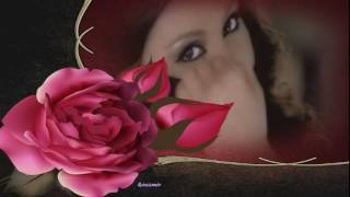 La vie en rose -  instrumentalnie Acker Bilk
