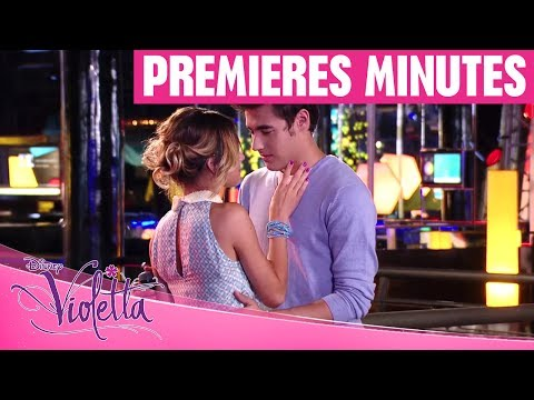 Violetta quelques chansons de la saison 3 wattpad - Musique de violetta saison 3 ...