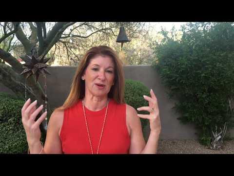 Vanessa Shaw CEO