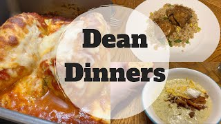 What's For Dinner || 3 Delicious Meals || Instant Pot