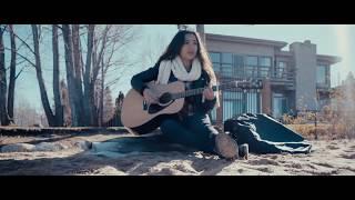 7,000 Miles - Adriana Bravo (OFFICIAL VIDEO)
