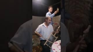 تحميل اغاني سعدعمرمع عيسى رعد MP3