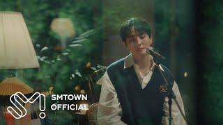 KANGTA 강타 '아마 (Maybe)' Live Video