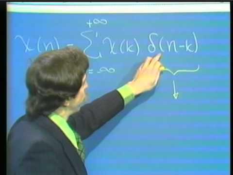 Lec 2 | MIT RES.6-008 Digital Signal Processing, 1975