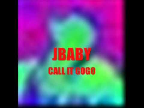 NEW ''(j-baby (CALL IT..GOGO ) worldwide - globel
