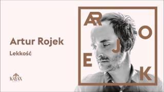 Artur Rojek - Lekkość (Official Audio)