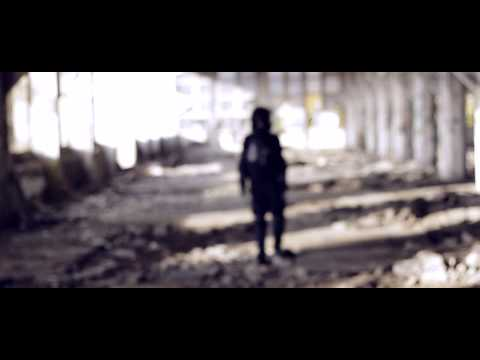 Lady Merlot - Cizopasnici - teaser k oficiciálnímu klipu