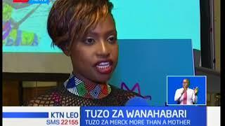 Taifa la Kenya halina ufahamu wa idadi ya mabwawa yote nchini