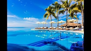 Krystal Grand Nuevo Vallarta 5 Days All Inclusive